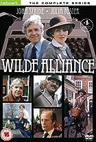 Wilde Alliance