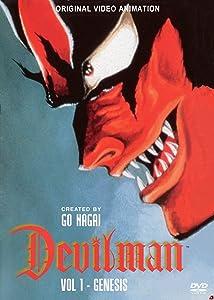 Up watch online movie2k Debiruman by Ken'ichi Takeshita [1280x544]