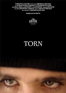 Torn (I) (2014)
