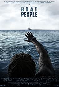 Boat People (2016)