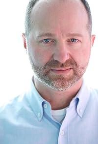 Primary photo for Jim Wisniewski