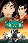 Mulan 2: The Final War (2004)
