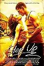Keiynan Lonsdale to Replace Petrice Jones in Starz's 'Step Up' Series