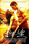 Step Up 6 Is Being Tailor-Made for Chinese Audiences