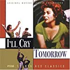Susan Hayward in I'll Cry Tomorrow (1955)