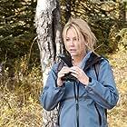 Heather Locklear in Angels Fall (2007)