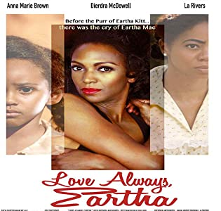 New full movie hd download Love Always, Eartha by [480x320]