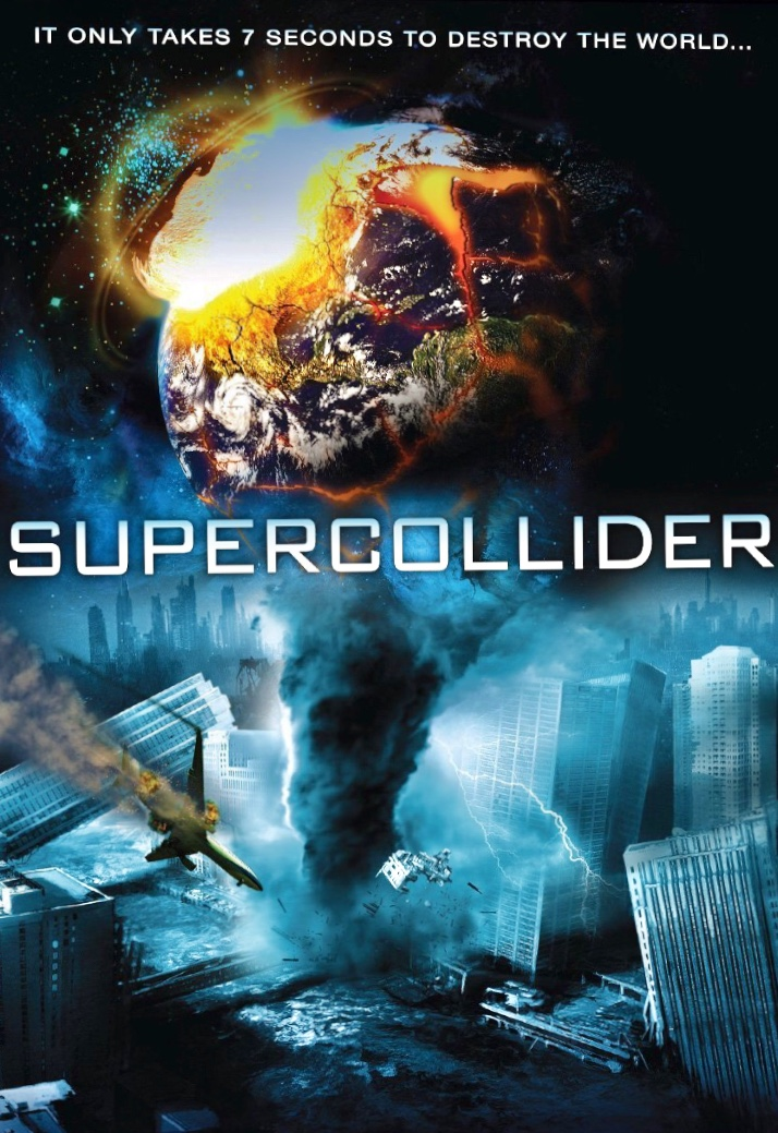 Supercollider 2013 Hindi Dual Audio 300MB BluRay Download