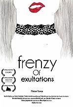 Frenzy of Exultations