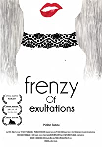 Watch it now netflix good movies Frenzy of Exultations by [720pixels]