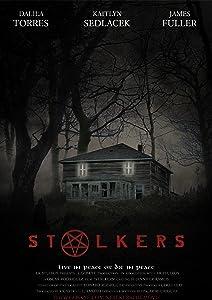 Private adult movie downloads Stalkers [hdrip] [XviD] [1080p] (2018), Peter Mastne, Marco Rodriguez, Kaitlyn Anne Sedlacek, Coco Diaz