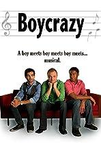 Boycrazy