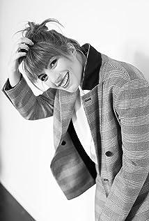 Linda Jean Bruno Picture