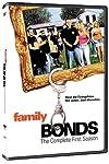 Family Bonds (2004)