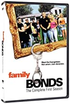 Primary image for Family Bonds