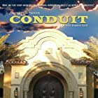 Conduit (2011)
