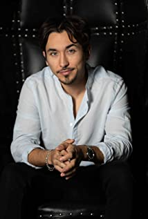 Brennen Taylor Picture