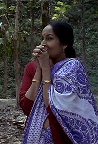 Primary photo for Mamata Shankar