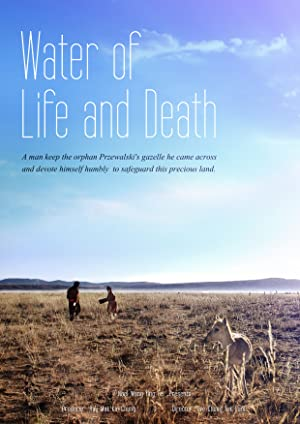 Water of Life and Death