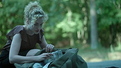 Official Trailer for Ozark Season 3. All new episodes arrive on Netflix March 27, 2020. They are all in. The Byrdes are back in business and the stakes have never been higher. As tensions mount surrounding their new casino, The Missouri Belle, Marty and Wendy struggle to balance their family's safety with the growing success of their money laundering empire.
