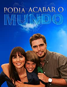 Watching live movies Podia Acabar o Mundo by [720x480]