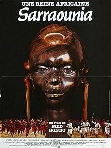Sarraounia (1986)