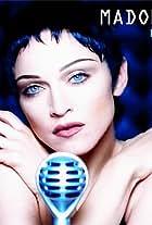 Madonna: Rain