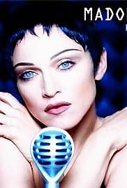Madonna vidéo xxx