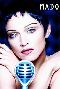 Primary photo for Madonna: Rain