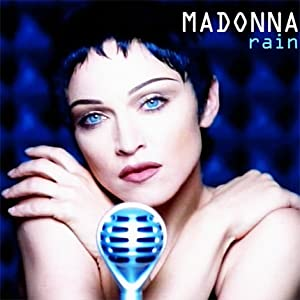 New movies you can watch online Madonna: Rain by Michael Haussman [Bluray]