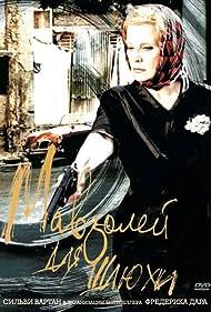 Mausolée pour une garce (2001)