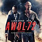 Luke Goss and RZA in AWOL-72 (2015)
