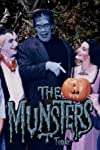 The Munsters Today (1987)