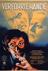 Verführte Hände (1949)