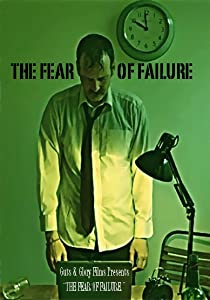 Movie adult download The Fear of Failure UK [h.264]