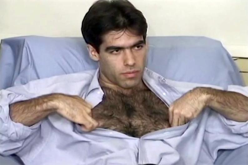 marian rivera hot porn naked