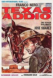 Texas, Adios(1966) Poster - Movie Forum, Cast, Reviews