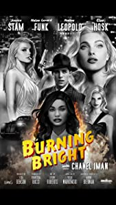 free download Burning Bright