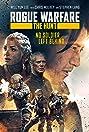 Rogue Warfare: The Hunt (2019) Poster