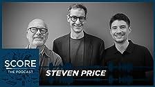 Steven Price le guiñó un ojo a John Williams en los Oscar