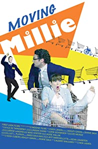 Best site english movie downloads free Moving Millie by none [2048x1536]