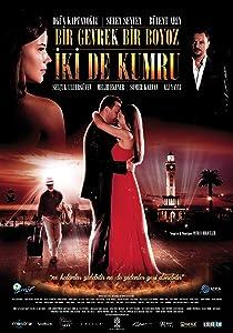 Movies hd new download Bir Gevrek, Bir Boyoz, Iki de Kumru [480x320]