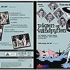 Pigen og vandpytten (1958)
