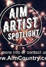 AIM Artist Spotlight