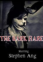 The Dark Hare