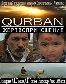 Qurban (2011)