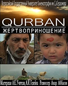 Qurban in hindi download