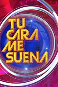 Tu cara me suena (2011)