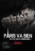 Paris va Bien