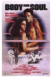 Body and Soul (1981) film en francais gratuit